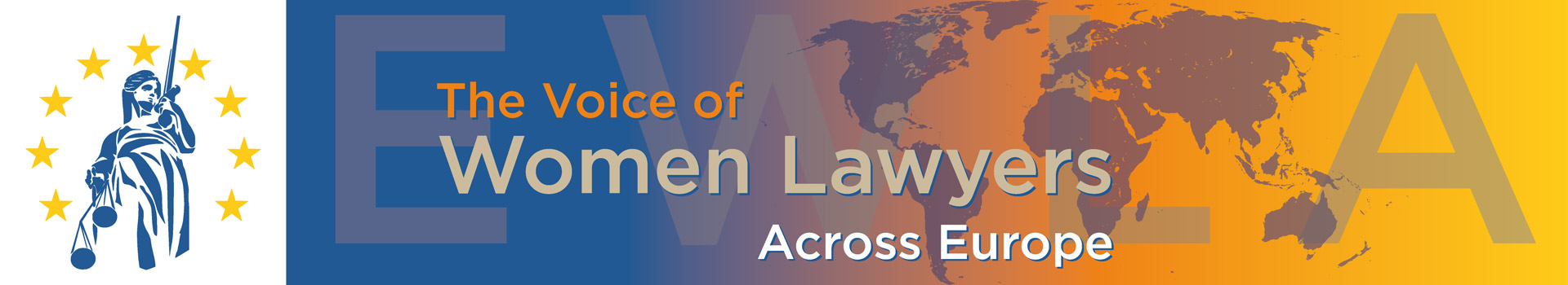EWLA - European Women Lawyers Association