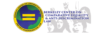 Berkeley Center on Comparative Equality & Anti-Discrimination Law